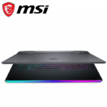 msi-raider-ge66-10sfs-450-156-fhd-240hz-gaming-laptop-i9-10980hk-16gb-1tb-ssd-rtx2070-super-8 (1)