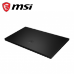 msi-stealth-gs66-10sfs-075-156-fhd-300hz-ips-gaming-laptop-i9-10980hk-16gb-1tb-ssd-rtx2070-8gb-super-max (1)